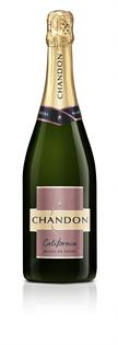 Chandon California Blanc de Noirs 750ml